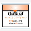 Advent Air Conditioning, Inc.