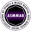 Association of Sports & Mixed Martial Arts Bengal-ASMMAB