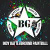 Indy Paintball Battleground