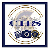 CHS News