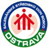 Don Bosco Ostrava
