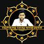 Sree Guru Sangha