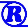 Rotomation, Inc.