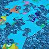 underwaterpuzzle