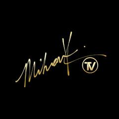 Mihran Kirakosian Net Worth