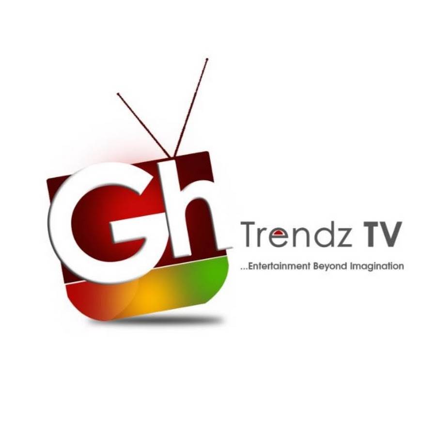 GH Trendz TV - YouTube
