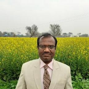Nikhil Yadav