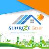 SunriZe Solar