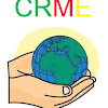Crme e-learning cameroon