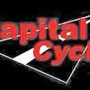 CapitalCycle