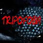 Tripofobia