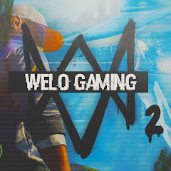 Welo Gaming Net Worth