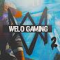 Welo Gaming