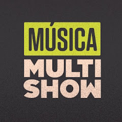 Música Multishow Net Worth
