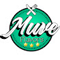 Muve Flavors