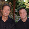 Mark W. Stagis DDS and Nathan E. Vick DDS, Dental Group
