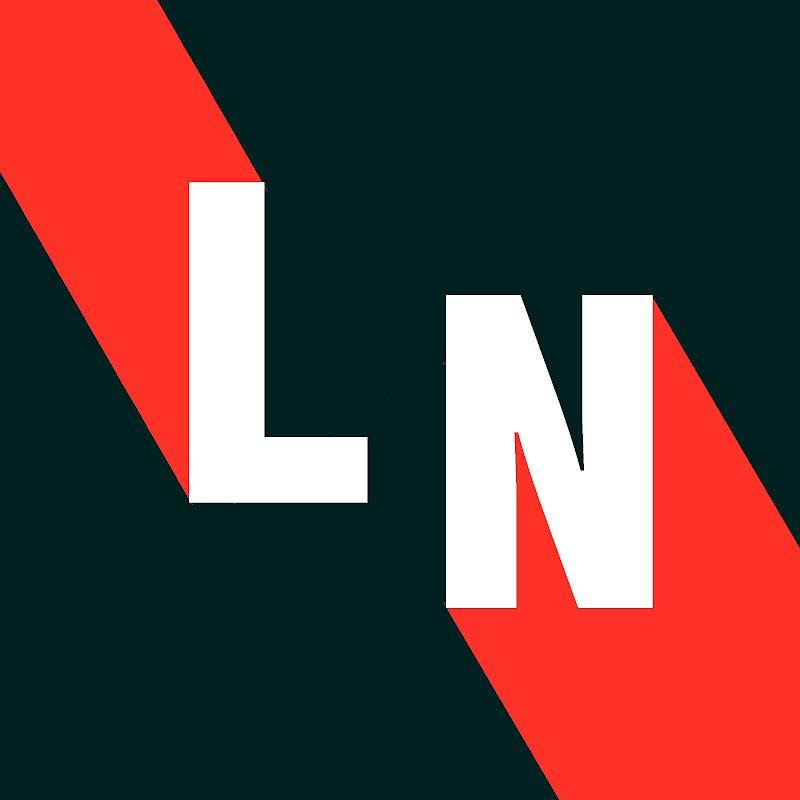 LN Games