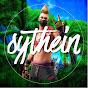 Sythein (truenez)