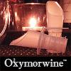 Oxymorwine