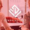 Demarinuoret - Sosialidemokraattiset Nuoret ry