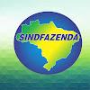 SINDFAZENDA