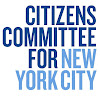 CitizensCommitteeNYC