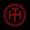 timholehouse