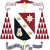 Cardenal Cipriani