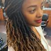 Hair Links Salon