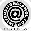 InternationalAWoL