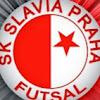Slavia futsal TV