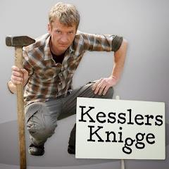 Kesslers Knigge