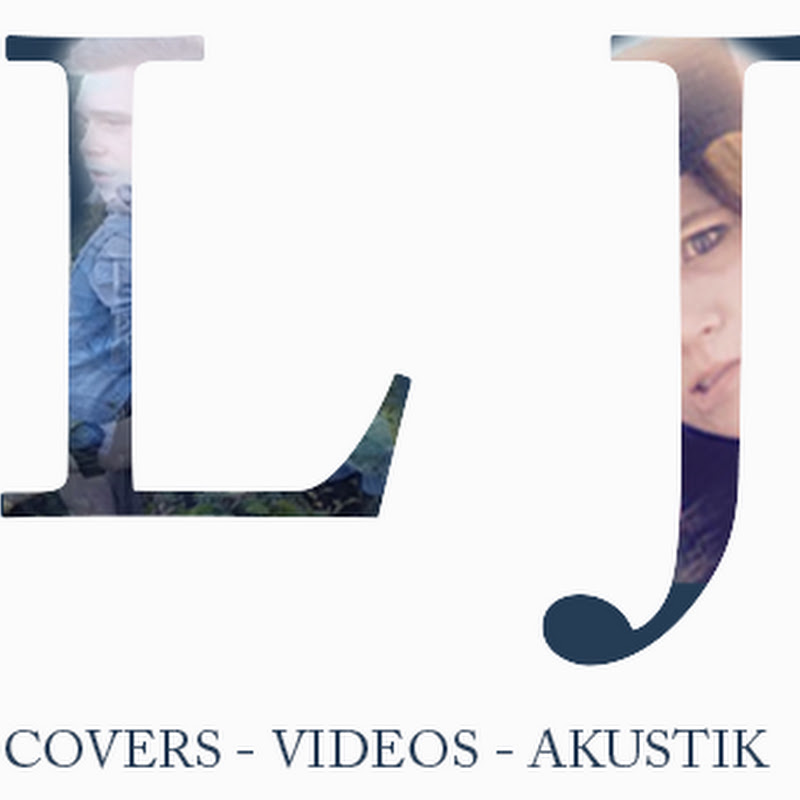 Luca & Jay Covers