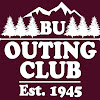 Boston University Outing Club