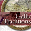 GallicTraditions