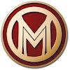Mesa Mundi Inc.