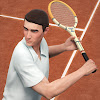World of Tennis: Roaring '20s - Tennis Game