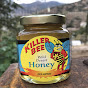 Killer Bee Guy