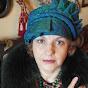 Мария Великотная