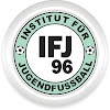 IFJ96