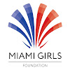 Miami Girls Foundation