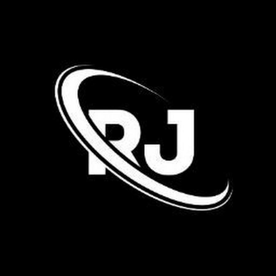 Rahul Jain Whatsapp Status Youtube