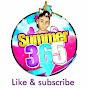 Summer 365 Days (summer-365-days)