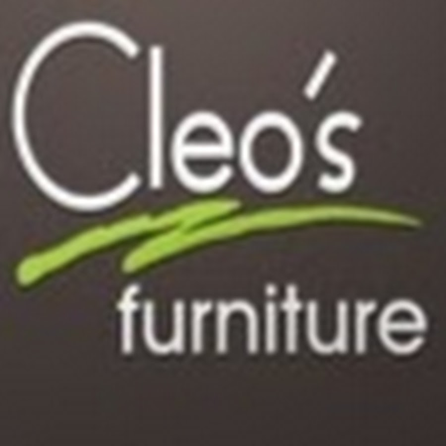 Cleos Furniture Youtube
