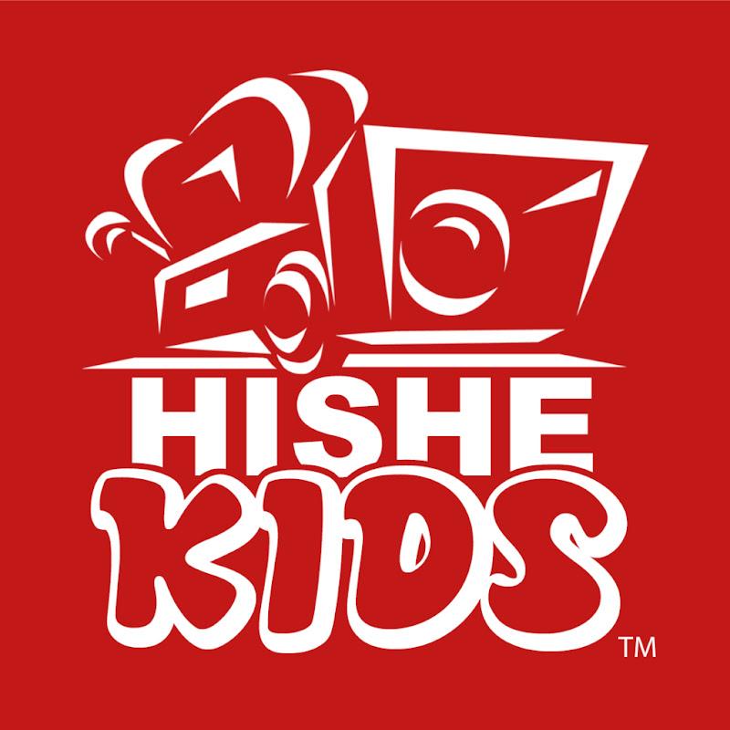 HISHE Kids
