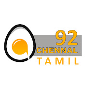 Channel 92 Tamil
