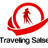 Traveling Salseros