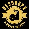 Desokupa