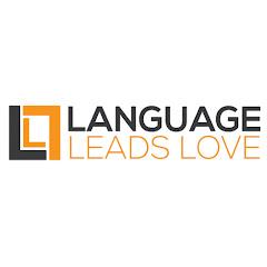 Language Leads Love