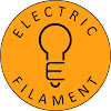 Electric Filament